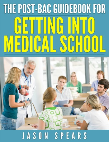 How to Use Extracurricular Activities for Medical School