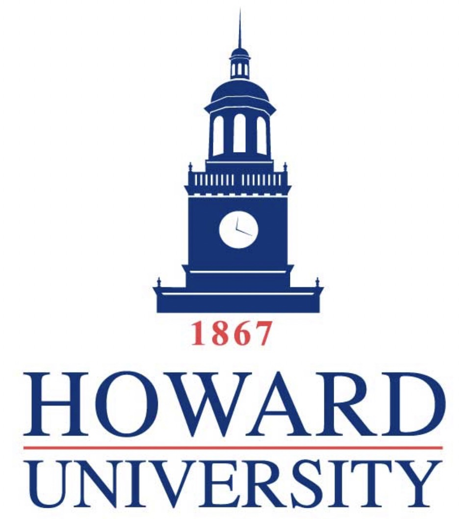 Howard University. The top college for black medical school applicants